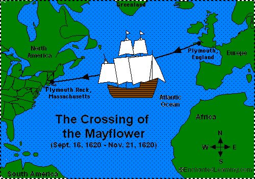 MayflowerCrossing.jpg